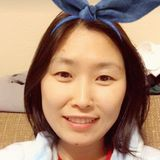 Ji from Anaheim   Woman   40 years old   Pisces