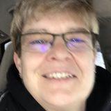 Teri from Alanson | Woman | 52 years old | Scorpio