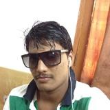 Rahull from Bhawanipatna | Man | 26 years old | Aries