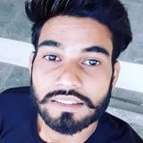 Gurdeep from Phagwara | Man | 27 years old | Sagittarius