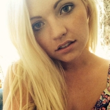 Taylah from Rockingham | Woman | 27 years old | Capricorn