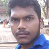 Hari from Kottayam   Man   25 years old   Aries