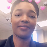 Imp from Gulfport | Woman | 34 years old | Gemini