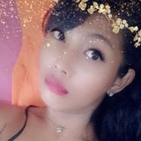 Raissa from Denpasar   Woman   25 years old   Pisces