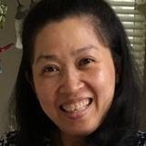 My from Ocala | Woman | 47 years old | Aquarius