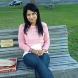 Rosie from Tauranga | Woman | 31 years old | Taurus