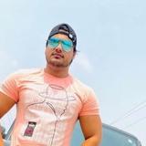 Sohan9J from Shimla   Man   24 years old   Gemini