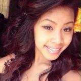 Jasminesmiith from Blacksburg | Woman | 28 years old | Capricorn