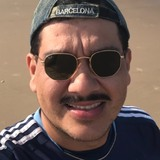 Fer from Mission | Man | 35 years old | Capricorn