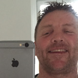 Colscorah from Wakefield | Man | 48 years old | Scorpio