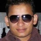 Vbora from Haldwani | Man | 26 years old | Scorpio