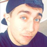 Kyle from Henderson | Man | 29 years old | Scorpio
