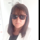 Missmaggy from Whangarei | Woman | 55 years old | Virgo