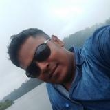 Vno from Krishnagiri | Man | 32 years old | Pisces