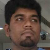 Ramhariil from Ashok Nagar | Man | 26 years old | Aries