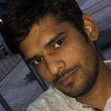 Vishal from Hinganghat | Man | 31 years old | Cancer