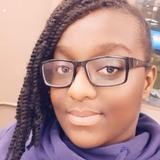 Imani from Toronto | Woman | 18 years old | Sagittarius