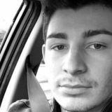 Julian from Saint-Malo | Man | 22 years old | Aquarius