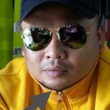 Fieq from Seri Manjung | Man | 38 years old | Aries
