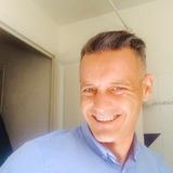 Riyas from Hyeres | Man | 46 years old | Capricorn