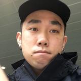 Sinon from La Rochelle | Man | 31 years old | Capricorn
