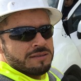 Carlos from Stockton   Man   38 years old   Sagittarius