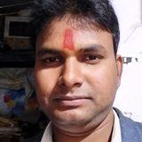 Sourav from Madhipura | Man | 31 years old | Capricorn