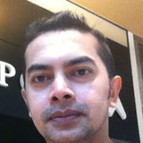 Rajkhand from Elmhurst | Man | 41 years old | Capricorn