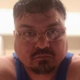 Elchpe from Kent   Man   42 years old   Aquarius