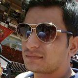 Rajan from Gangapur | Man | 27 years old | Virgo
