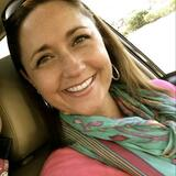Abagael from La Grange | Woman | 37 years old | Gemini