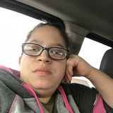 Angel from Papillion | Woman | 37 years old | Aquarius