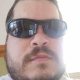 Atem from Benalmadena | Man | 37 years old | Aquarius