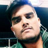 Yestiwari from Rewa | Man | 29 years old | Aries