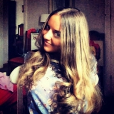 Magdanas Lurja from Bayswater | Woman | 27 years old | Aquarius