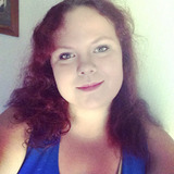 Isabellamarie from Romney   Woman   23 years old   Pisces
