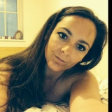 Jo from Taunton | Woman | 39 years old | Cancer