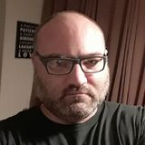 Paul from Mankato | Man | 43 years old | Cancer