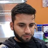 Nasirafghan from Dewsbury | Man | 26 years old | Capricorn