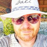 Paul from Wells   Man   51 years old   Aquarius