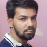 Abdullah from Malegaon | Man | 26 years old | Aquarius