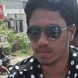 Mujeeb from Kukatpalli   Man   31 years old   Libra
