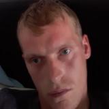 Vaidas from Bradford | Man | 30 years old | Sagittarius