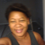 Roni from Mary Esther   Woman   54 years old   Aries