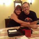 Judi from Cherry Hill | Woman | 57 years old | Capricorn