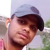 Mantu from Kuchaiburi   Man   27 years old   Cancer