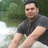 Cermello from Darmstadt | Man | 34 years old | Virgo