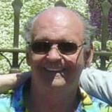 Redwhiteeagjw from Salt Lake City   Man   71 years old   Aries