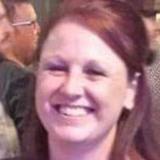 Chrissy from Wakefield   Woman   44 years old   Sagittarius