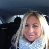 Ladycarolanne from Terrebonne | Woman | 54 years old | Libra
